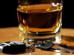 Top 5 Things To Do If You Are Pulled Over For DUI