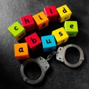 Possible Defensive Propositions by a Child Abuse Defense Attorney
