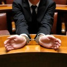 How to Select a Criminal Defense Attorney