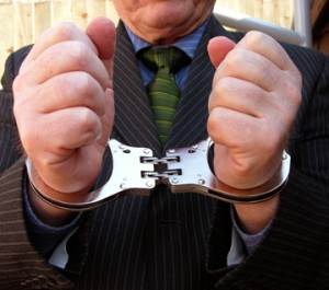 Sex Crimes Defense Attorney: The Most Reliable Source to Depend Upon
