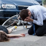 Three Ways Wrongful Death Attorneys Help in Getting Rightful Justice