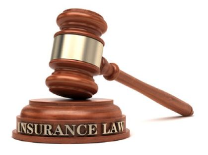What is an Insurance Fraud Attorney, and When Do You Need One?