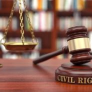 Need a Civil Rights Attorney? Here's Some Advice for Picking One
