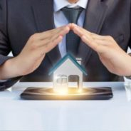 What to Consider Before You Hire a Potential Home Insurance Lawyer