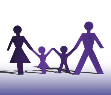 Seven Situations When You Need a Family Attorney