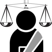 Five Benefits of Having a Personal Injury Lawyer on Your Case