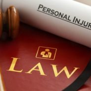 Why Should I Hire a Personal Injury Lawyer?