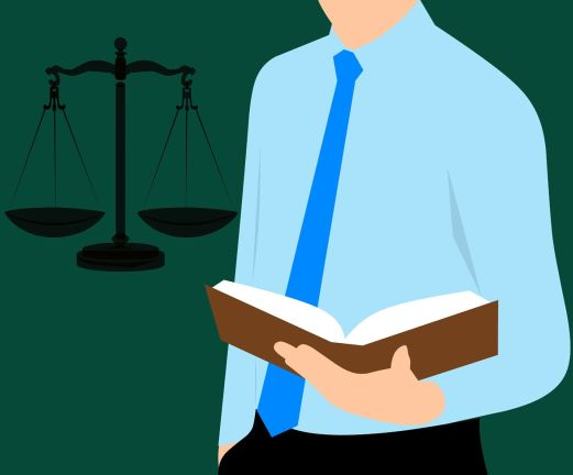 Five Reasons Why You Need an Employment Lawyer