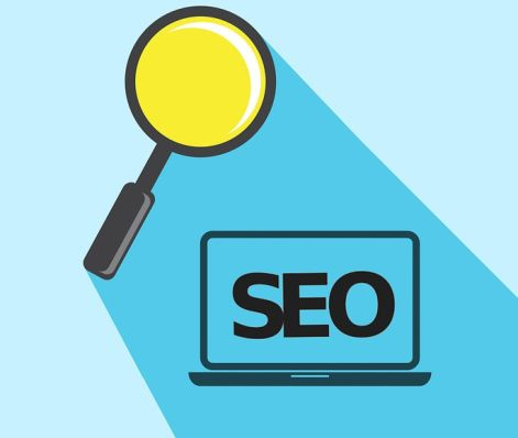 Why is the Demand for Law Firm SEO Expert on the Rise?