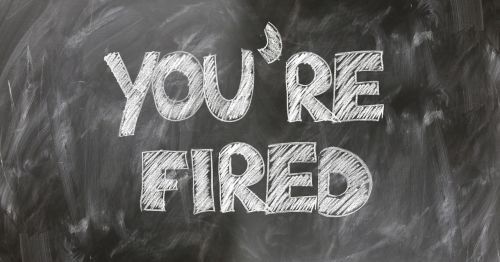 Facts to Know Where Hiring Wrongful Termination Attorneys